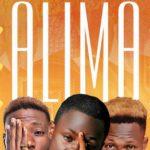 Tiwa Sleek Ft. Davolee & Mr Bee – Alima [New Song]