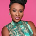 Singer, Aramide Claps Back At Non-Fan Over S*x-For-Award Comment