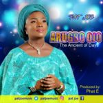 Pat Joe – Arugbo Ojo [New Song]