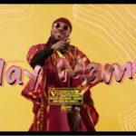 Atumpan – Slay Mama [NEW VIDEO]