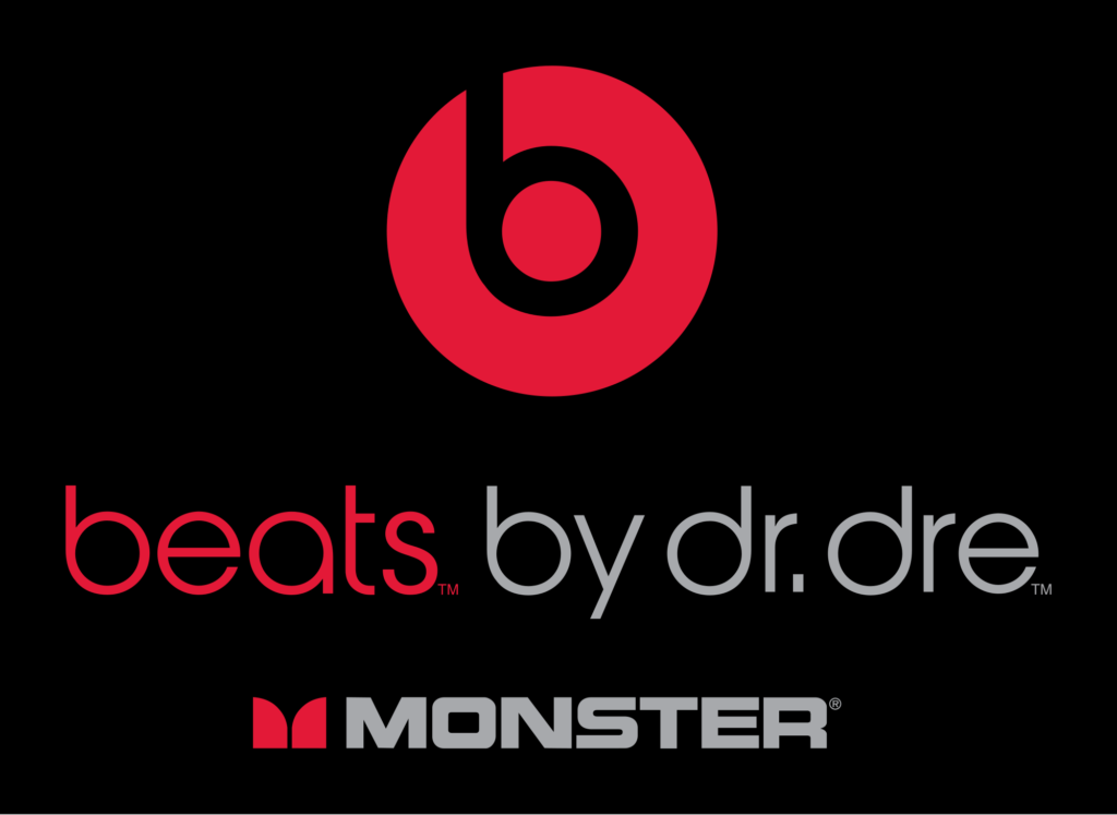 Beats by_Dr. Dre