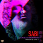 Ceeza Milli ft. Duncan Mighty – Sabi [New Song]