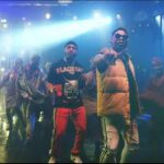 Sina Rambo – Baba Sina Rambo ft. Olamide [New Video]