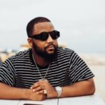 'I Want To Start A Family Soon' – Cassper Nyovest Reveals