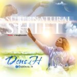 Dcns. H – Supernatural Shift [New Song]