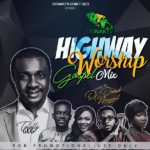 DJ Donak – Highway Worship [Gospel Mixtape]