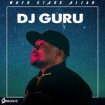 DJ Guru – Lento ft. Moonchild Sanelly & Slim [New Song]