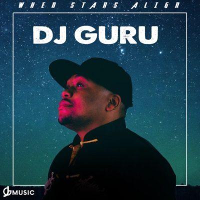 DJ Guru - Lento ft. Moonchild Sanelly & Slim