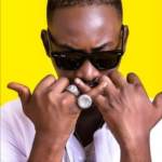 """I Paid For All My Videos Even When I Was Under A Label"" – Dammy Krane Reveal"