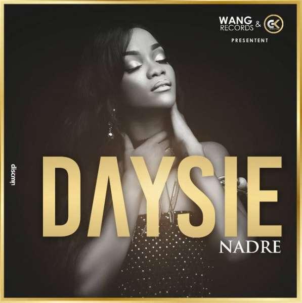 Daysie - Nadre