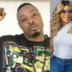 TRENDING!!! Eedris Abdulkareem Made Me A Very Decent Woman – Laura Ikeji