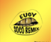 Eugy x Wizkid - Soco [Remix]