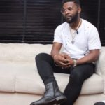 BREAKING!!! Falz To Dash Out N1 Million; See What To Do (Video)