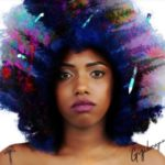 Gigi LaMayne & Focalistic – Cocoa [New Song]