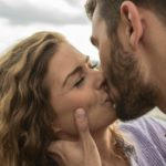Good Kissing Techniques (What You Need To Know)