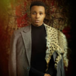 "HOT!!! Humblesmith Shows ""Osinachi"" 22-tracker Album Playlist"