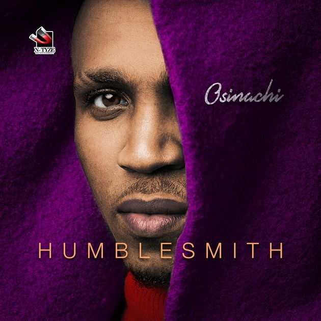 DOWNLOAD Humblesmith ft  Rudeboy – Report My Case MP3