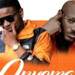Abdulala Ft. 2baba – Onyema [New Song]