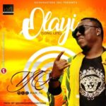 YQ – Olayi (Long Life) [New Song]