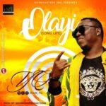 YQ – Olayi (Long Life) [New Song]