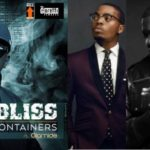 Illbliss Ft. Olamide – 40Ft Container [New Song]
