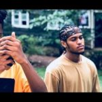 Jason EL-A ft. Kwesi Arthur – Things [NEW VIDEO]