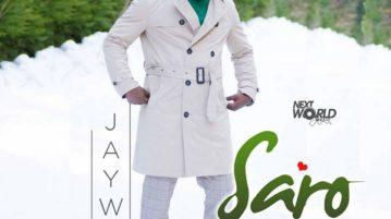 Jaywon - Saro