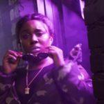 Joocy – Mzimba Onemali ft. Dladla Mshunqisi, Tipcee & Benzy [New Video]