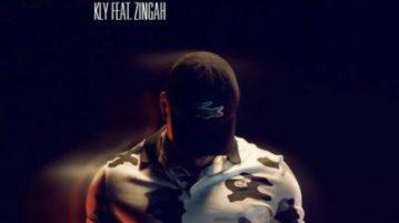 KLY - Runners ft. Zingah