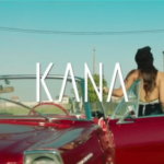 Olamide x Wizkid – Kana [Video Snippet]