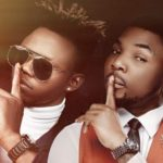 King Mola Ft Oritse Femi – Accolades [New Song]