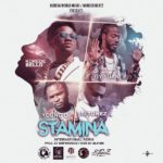 Korede Bello x Gyptian x DJ Tunez x Young D – Stamina (International Remix) [New Song]