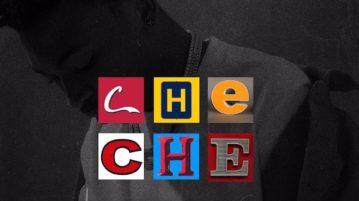 Mayorkun Che Che