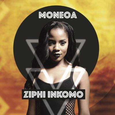 Moneoa - Ziphi Inkomo