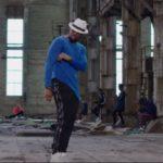Mr P – Ebeano [New Video]
