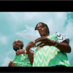 Naira Marley, Falz, Olamide, Simi, Lil Kesh and Slimcase – Naija IssaGoal (Remix) [VIDEO]