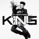 Nasty C ft. A$AP Ferg – King [New Music]