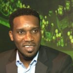 Okocha believes Super Eagles can be stronger against Iceland