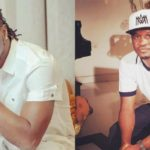 BREAKING!!! Paul Okoye calls out SARS officers on IG