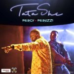 Percy x Peruzzi – Tatashe (Prod by Speroach Beatz) [New Song]
