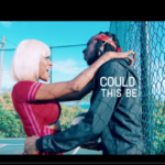 R2Bees – Could This Be Love ft. Efya [New Video]