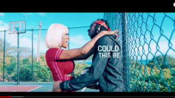 R2Bees - Could This Be Love ft. Efya video