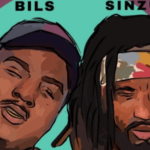BILS – Mannerz ft Sinzu [New Song]
