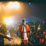Shatta Wale – Man Like Me [NEW SONG]