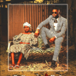 NEW!!! Skales – Mr Love [Artwork | Tracklist]