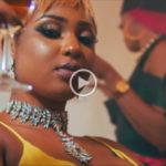 Slim Brown ft. Zoro – Aku [NEW VIDEO]