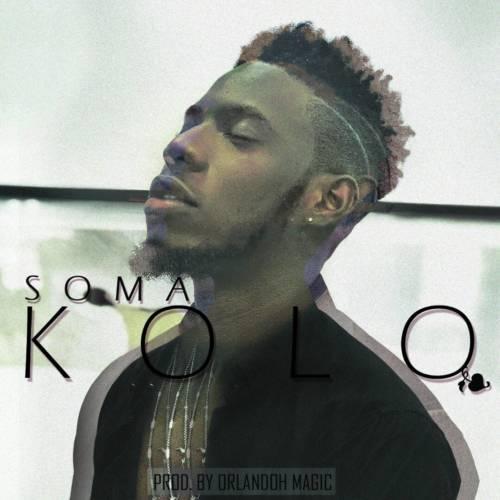Soma - Kolo