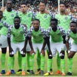 FG expands Super Eagles' winning reward by $5000 to spur them to triumph