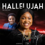 Temitope Johnson – Hallelujah ft. Yemy Tpx [New Song]