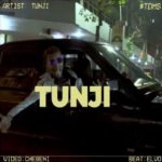 Tunji – Dash [NEW VIDEO]